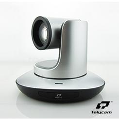 USB 3.0 TLC-300-U3S