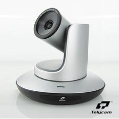 3G-SDI TLC-400-S