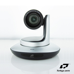 3G-SDI TLC-700-S